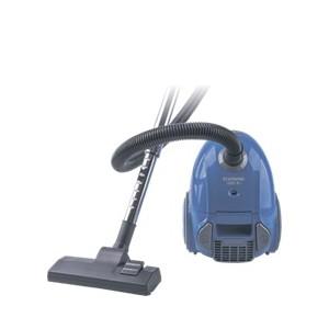 Быстрая, эффективная и экономичная уборка с новыми пылесосами Starwind серии SCB