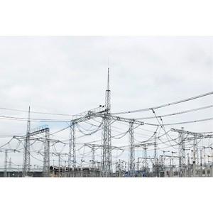 Завершен проект модернизации противоаварийной защиты 10 линий электропередачи Приуралья
