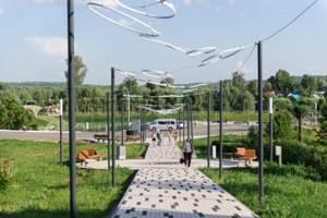 Объявлены победители Премии Ага Хана в области архитектуры за 2019 год