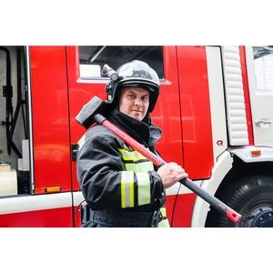 Экстренные службы советуют выбирать хризотил для недопущения пожара в доме