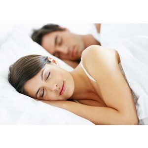 Оптимизм связали с хорошим качеством сна
