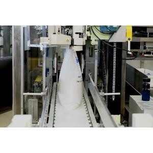 Россети Центр обеспечила дополнительной мощностью крупный завод  по производству сахара