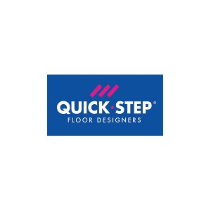 ПВХ полы FineFloor и Quick-Step: основные преимущества