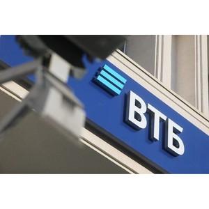 В банке ВТБ открыто полторы тысячи эскроу-счетов на сумму свыше 6 миллиардов рублей