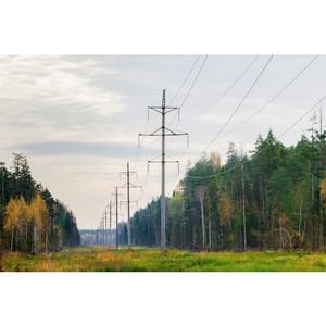 Тверьэнерго выполняет обязательства по обеспечению надежного электроснабжения потребителей