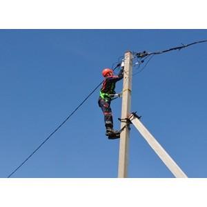 Ульяновский филиал «Россети Волга» снижает потери в электросетях