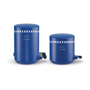 The new Alfa Laval ThinkTop revolutionizes valve sensing and control units