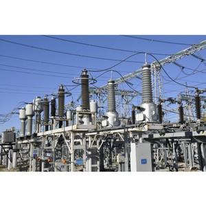 «Ульяновские сети» повысили надежность электроснабжения Барышского района