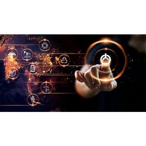 Человечество на пороге новой технологической и экологической эры