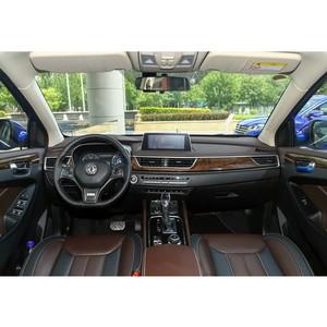 Новый DFM 580 уже в салоне «Авто Премиум» в Санкт-Петербурге