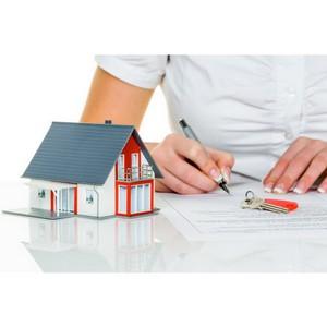 В Управлении Росреестра ответили на вопросы о найме (аренде) жилья