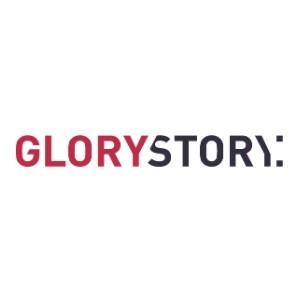 Агентство GloryStory стало участником IDC 2019
