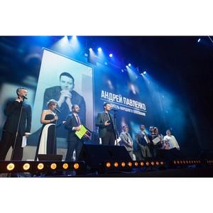 Новый сезон всероссийской премии «Headliner года»