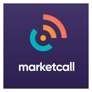 В партнерской сети Marketcall зарегистрирован миллионный звонок