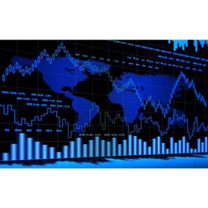 В июле ситуация на российском финансовом рынке преимущественно оставалась позитивной