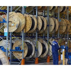 Более 100 000 кв.м складов автоматизированы с помощью ConsID WMS