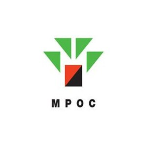 Круглый стол Малайзийского совета производителей пальмового масла