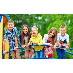 Эксперты АСИ разработали дорожную карту развития сферы отдыха и оздоровления детей в РФ