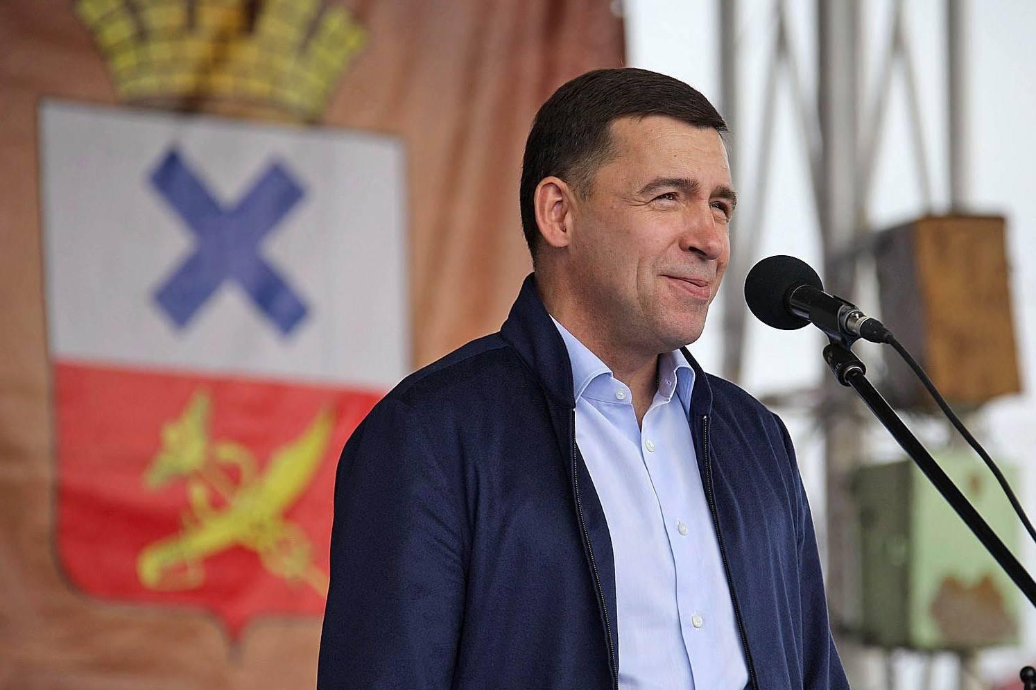 Эксперты Уральской ТПП оценили качество продукции, представленной на Ирбитской ярмарке