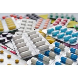 Покровский: Минздраву нужно увеличить бюджет на закупку препаратов для лечения ВИЧ