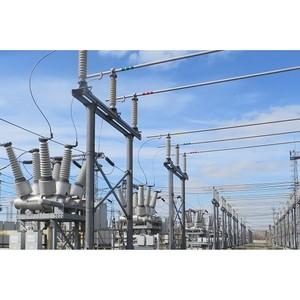 Модернизация крупнейшего энергоцентра Челябинской области