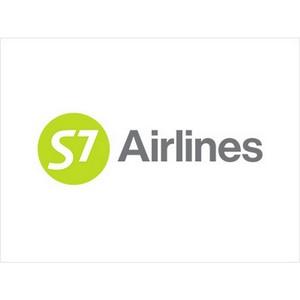 S7 Airlines посадила 20 000 деревьев в Новосибирской области