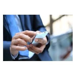Определены тарифы при оплате товаров и услуг через Систему быстрых платежей