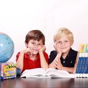 Фонд «Сафмар» помог школам и вузам в подготовке к 1 сентября