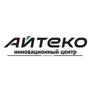 «Инновационный центр Ай-Теко» и Фонд «Сколково»: прорывные решения для финтеха
