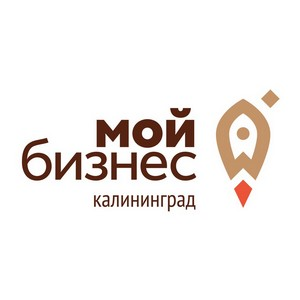Бизнес-миссия из Калининграда на