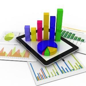 """Бесплатный семинар """"Умные таблицы Excel"""""""