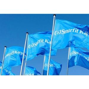 Smurfit Kappa включена в новый индекс устойчивого развития Solactive ISS ESG