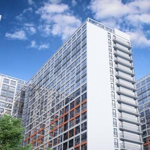 ГК «ПСК» представила рассрочку на апартаменты в Start с первым взносом от 15%