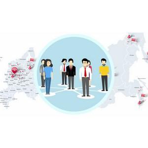 Новый сервис для поиска партнеров и увеличения продаж на inStella