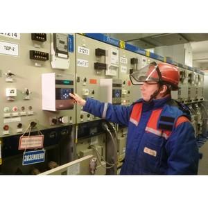 Удмуртэнерго внедряет современные системы телемеханизации на подстанциях