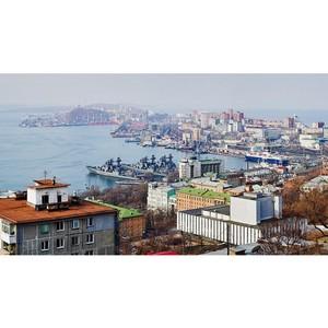Исследование ГородРабот: кто ищет работу во Владивостоке