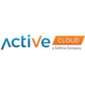ActiveCloud запустил резервное копирование для Exchange и Office365