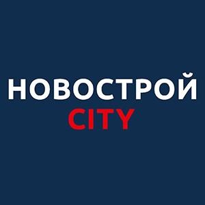 Обзор районов Москвы по стоимости квартир в новостройках