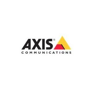Axis Communications представляет нового регионального директора
