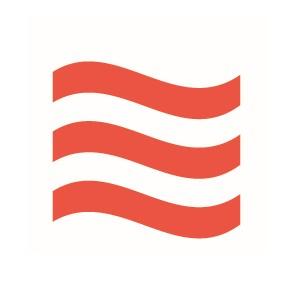 MerliOnCloud – дистрибьютор онлайн-системы «Юздеск»