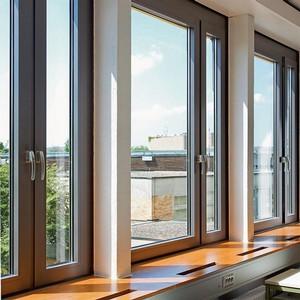 Качественные решения для остекления квартиры