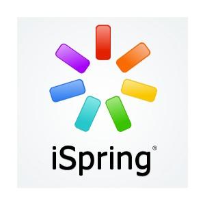 iSpring поможет Gett в обучении сотрудников