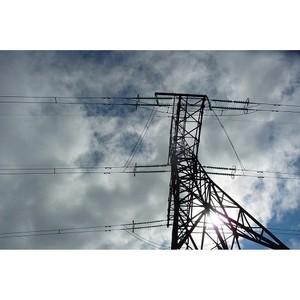 ФСК снижает аварийность в магистральных электросетях Северо-Запада