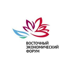В.Путин: Развитие ДФО - наш важный, безусловный приоритет