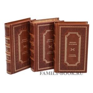Книги, которые нужно прочитать каждому
