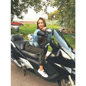 Коана представила новый сингл «Любила»