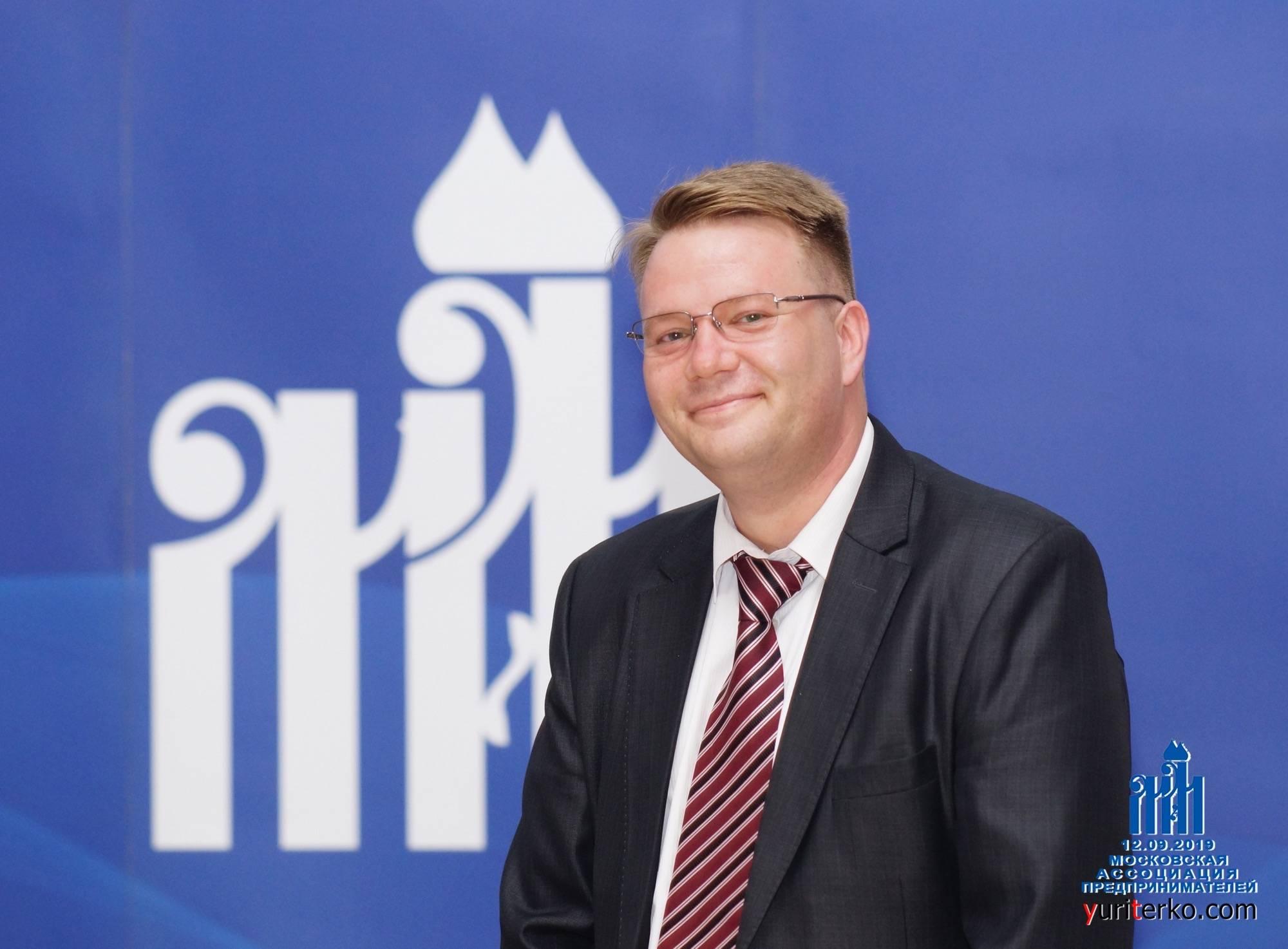 Первые шаги крикета в России - на открытии делового сезона МАП