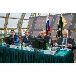 В Азове состоялся семинар ФТС России