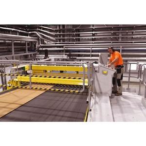 АО «Пролетарий» войдет в нацпроект по повышению производительности труда