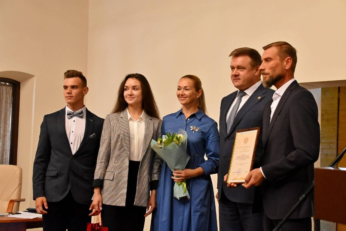 Восемь новых школ искусств планируют построить в Рязанской области